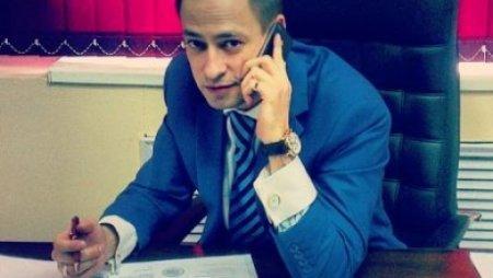Штрафы в Казахстане теперь можно не платить