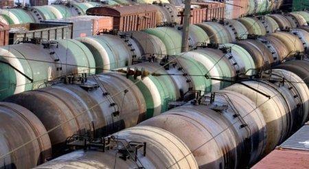 Возможные ограничения поставок нефтепродуктов из России прокомментировал Мынбаев