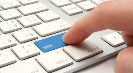 Казахстанская платежная система получила претензию по поводу регистрации в России
