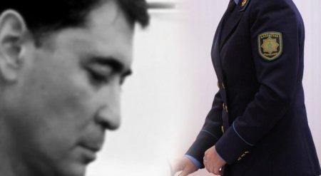 Гособвинитель запросил для экс-главы АРЕМ 11 лет тюрьмы