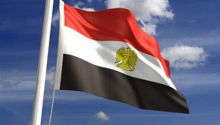 Египет и ЕАЭС договорились о создании зоны свободной торговли