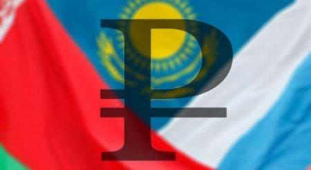 В сложившейся ситуации в Казахстане нет вины ЕАЭС - Назарбаев