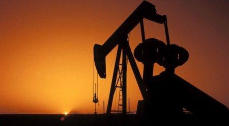Плавное изменение курса тенге возможно при цене на нефть ниже 50 долларов
