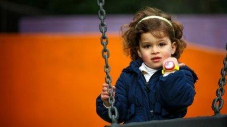 Детские часы с определением местоположения разработали в Казахстане