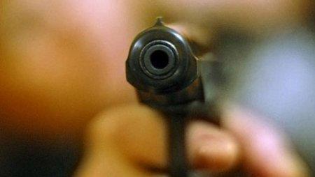 Должник обстрелял бригаду коммунальщиков в Темиртау