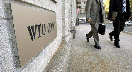 МИД РК надеется на вступление Казахстана в ВТО в этом году