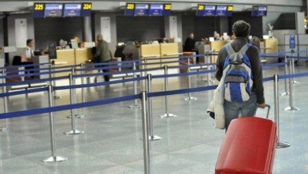 Иностранным транзитным пассажирам могут разрешить находиться в Казахстане без виз 72 часа