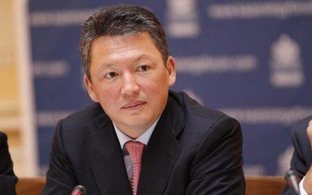Кулибаев раскритиковал акимов за финансирование футбола вместо бокса