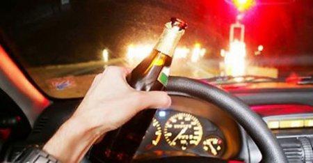 Как наказывают пьяных водителей в разных странах
