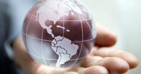 Казахстанцы получили приглашения на международные конференции от мошенников