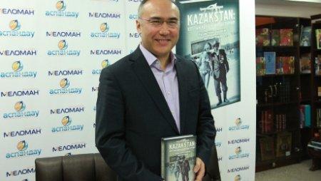 Историк: Шала-казахи - мост между национальностями Казахстана
