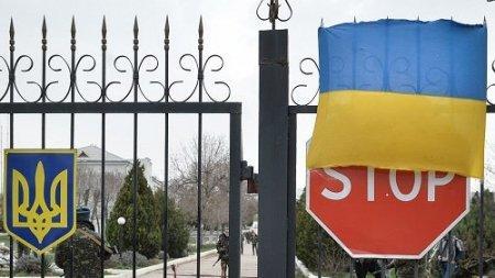 Казахстанцев предупредили об опасности использования кредиток на Украине