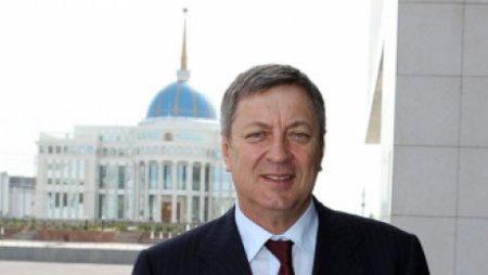 С 2016 года Казахстан будет полностью обеспечен отечественным бензином и дизельным топливом