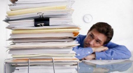 Казахстанскому бизнесу сократят половину разрешительных документов