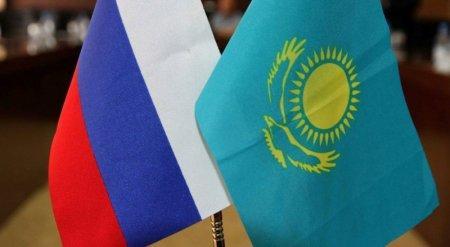 Сообщения про обмен землями с Россией прокомментировал МИД РК