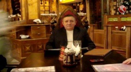 Застрелившийся под Алматы полковник мог оказаться на скамье подсудимых - СМИ