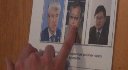 В МВД Кыргызстана министра культуры Казахстана выдали за убийцу криминального авторитета - СМИ