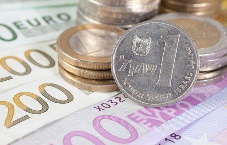 В Израиле автомобилистам дарят деньги