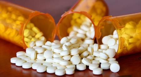 Информацию о смерти детей после приема лекарств опровергли в Минздраве