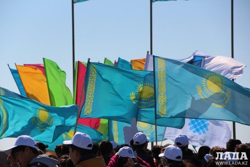 картинки я патриот своей страны казахстан