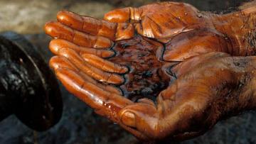 Нефть дешевеет и отыгрывает данные мартовского доклада МЭА
