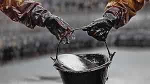 Казахстан снизил ЭТП на нефть до $60 за тонну