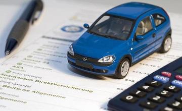 Государство предоставит казахстанцам льготный кредит на покупку автомобиля