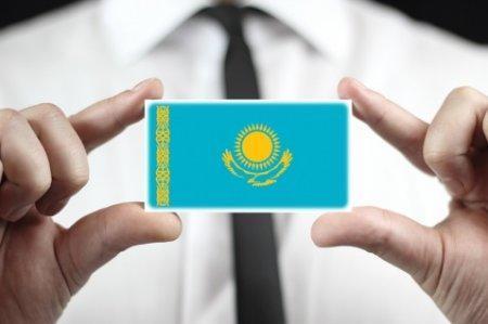 Казахстанцы увезли еду из Новосибирской области