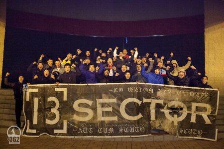 Экспедиция +362 изучает Западный Казахстан. Эпизод №03. Актобе
