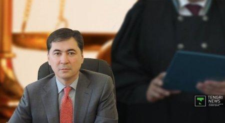 Экс-глава АРЕМ не оспорил решение суда о миллиардном штрафе