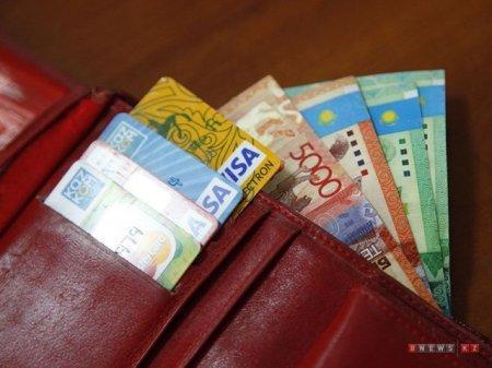 В Казахстане с 1 июля 2017 года пенсия будет назначаться в зависимости от стажа
