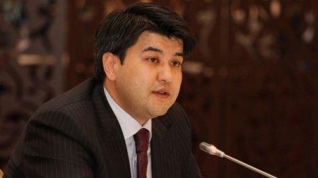 Распределение жилья по новой программе началось в Казахстане