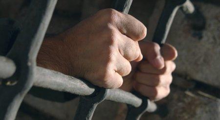 За разжигание межнациональной розни в Facebook арестован житель Астаны