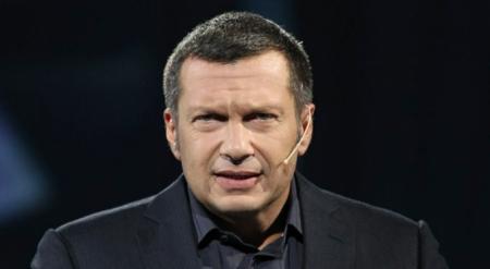 Зарубежные эксперты рассуждают об истинных причинах внеочередных выборов в Казахстане