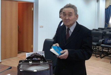 Прием заявок на участие в выборах президента Казахстана завершен