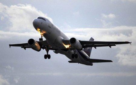 Аэропорты Алматы и Астаны сделали заявление по поводу образования цен на авиабилеты
