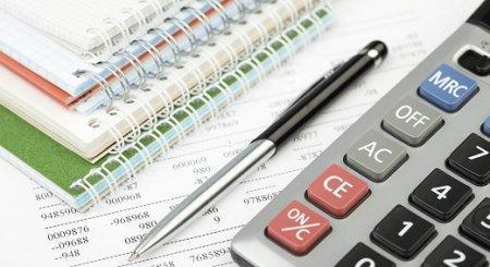 Казахстанских звезд обвинили в уклонении от уплаты налогов