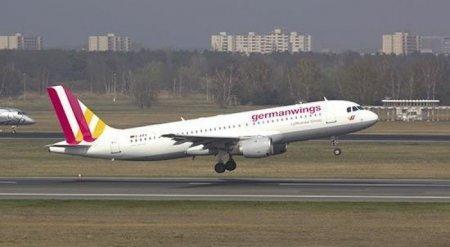 Трое казахстанцев погибли во время крушения Airbus A320 на юге Франции