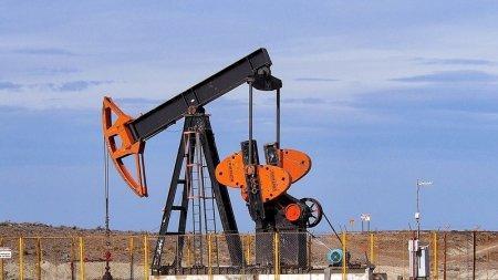 Мировые цены на нефть растут из-за военной операции в Йемене