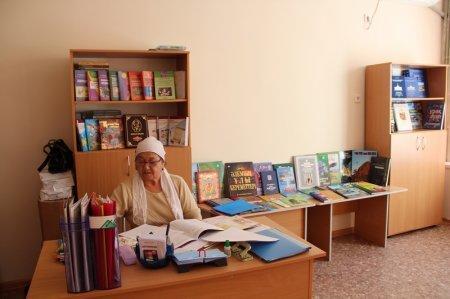 В Актау после капитального ремонта открылся детский сад №4