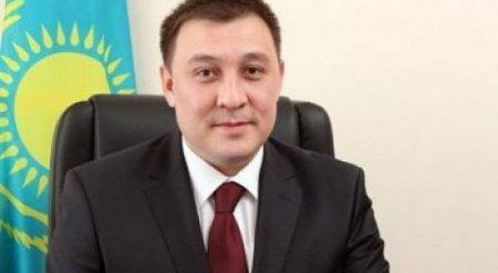 Аким Караганды проиграл в суде дело о письмах без ответа