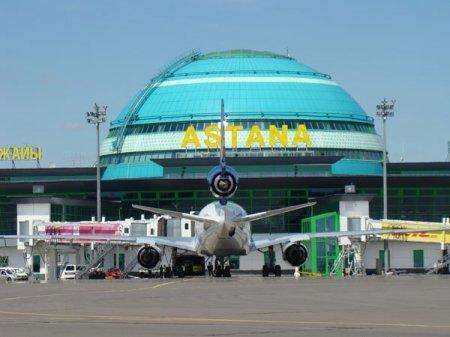 В аэропортах, вокзалах и ТРЦ будут установлены дефибрилляторы для экстренной помощи