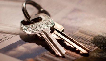 Почему в Казахстане не падают цены на жилье