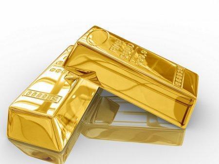 Курс тенге будет сохраняться за счет наращивания золотовалютных резервов