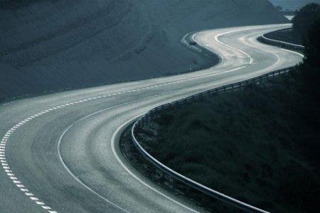 Около 20 млрд долларов будет инвестировано в развитие транспортной инфраструктуры Казахстана