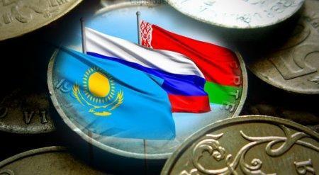 Говорить о создании единой валюты в ЕАЭС еще рано - ЕЭК