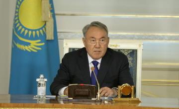 Министерства Казахстана будут отчитываться перед народом