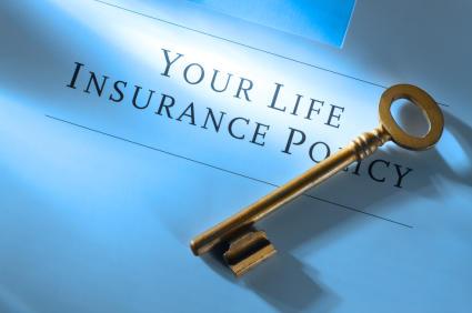 Страхование жизни в РК зависит от годового дохода человека