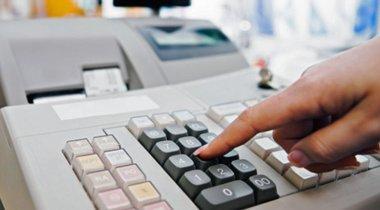 С 1 июля 2015 года бизнесмены в РК обязаны установить онлайн кассовые аппараты