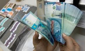 """Western Union и """"Яндекс.Деньги"""" запустили сервис международных денежных переводов"""